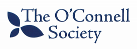 The O'Connell Society